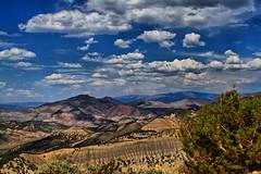 Big Country (rakkasan69) Tags: sky mountain clouds canon big colorado country tony glenwood springs 7d babcock