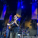 7553433668 37daeb4150 s Dave Matthews Band   07 10 12   Summer Tour 2012, DTE Energy Music Theatre, Clarkston, MI