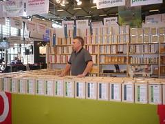 Japan Expo 13 - Ambiances - 2012-0708- P1420036 (styeb) Tags: paris japan expo convention juillet dimanche 08 2012 villepines