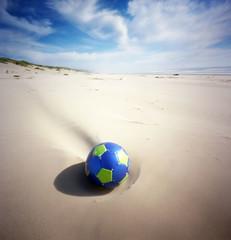 Away we go (Zeb Andrews) Tags: ocean film beach oregon square landscape coast sand pinhole pacificocean pacificnorthwest zero2000 rolling zeroimage bluemooncamera