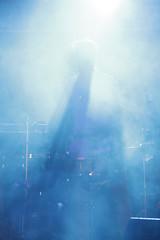 _MG_0014 (cicciocane) Tags: del verano di piazzale massimo 2012 giardini volume mir ausgang supersantos lanificio159 vadoinmessico