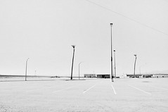 (Farlakes) Tags: usa place space parking lot palmtrees p farlakes