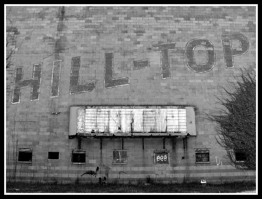 joliet research papers Illinois online historical newspapers expand your research by checking out the illinois online historical directories here  unsure of which county your city, town or village is a part.