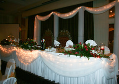 Dazzling Event Productions-85 (Dazzling Event Productions) Tags: lighting flowers house calgary glass table gold inn chair candles colours roman head linen carriagehouse ivory fairy reception cover vase column banquet items bridal facility pillars decor arrangement publish organza overlays backdrops glassware centerpieces centrepieces tableskirting sashes minilights chaircovers flowers8 calgarycentre carriagehouseinncalgary webbackdropsheadtables piecescenterpiecescentrepieceschairchair tableswebflorals webfloralsbridalflowers 8carriage piecespublisharrangementbackdropsbanquetcalgarycandlescarriagehousecenter coverscolourscolumncoverdecorfacilityfairyflowersglassglasswaregoldheaditemsivorylightinglinenmini lightsorganzaoverlayspillarsreceptionromansashestabletable skirtingvasewebbackdrops