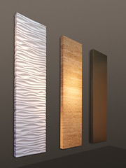 Vertiga_12 (Jaga Heating Products) Tags: designer recycled eyecatchers kirei wallmounted vertiga