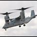 Bell/Boeing MV-22B Osprey '168226' US Marine Corps