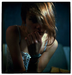 those rare occasions I (pixelwelten) Tags: portrait art analog mediumformat kunst hamburg sensual nah analogue delicate intimate mittelformat nachhaltig rdigerbeckmann beyondvanity jenseitsvoneitelkeit