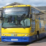 Stagecoach Highlands - Scottish Citylink - SV09 EGZ - 53331 thumbnail
