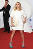 Fearne Cotton The UK's Creative Industries Reception supported by the Foundation Forum at the Royal Academy of Arts - Arrivals London, England