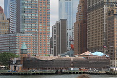 IMG_8515 (michaeldgbailey) Tags: nyc newyork boat manhattan sightseeing circleline