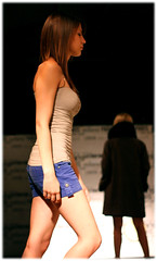 Fashion show (M.G.C Pictures) Tags: