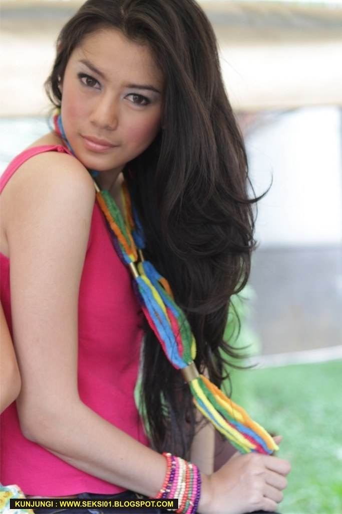 The World's most recently posted photos of cantik and spg ...