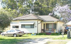 100 Jamison Rd, South Penrith NSW