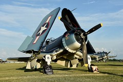 PKG_2746_WB1 (peegee_4) Tags: warbird corsair f4u vought airventure oshkosh eaa