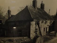 As It Was (failing_angel) Tags: 130915 kent margate tudorhouse sixteenthcentury transitionalhouse medievalopenhall earlymodernhouse