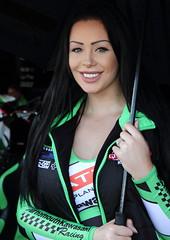 BSB Brands Hatch Indy May 2016_47 (evo432) Tags: bsb brandshatch may 2016 gridgirls girls models pitgirls promogirls