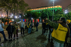 Pao das Artes 180816-156.jpg (Eli K Hayasaka) Tags: brasil sopaulo caminhadanoturnapelocentro centro brazil elikhayasaka apfel hayasaka caminhadanoturna centrosp sampa restauranteapfel