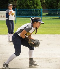 3G7A2235_7879 (AZ.Impact Gold-Misenhimer) Tags: canada british columbia surrey vancouver softball girls impact gold misenhimer summer sport fastpitch championship arizona az team tournament tucson 16u 2016