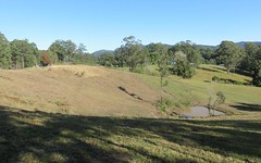 Lot 12 Sharwill Drive, Valla NSW