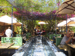 Casablanca Sqala_9591B (JespervdBerg) Tags: holiday spring 2016 africa northafrican tamazight amazigh arab arabic moroccanstyle moroccan morocco maroc marocain marokkaans marokko casablanca lasqala sqala
