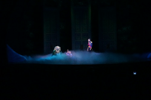 """Frozen – Live at the Hyperion • <a style=""""font-size:0.8em;"""" href=""""http://www.flickr.com/photos/28558260@N04/28604475713/"""" target=""""_blank"""">View on Flickr</a>"""