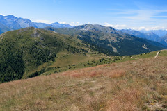 IMG_6676 (rickyrebora) Tags: col basset sauze doulx sestriere summer mountain montagna prati
