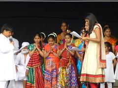 Guru Purnima by SHITAL in Leicester 099 (kiranparmar1) Tags: guru purnima by shital leicester july 2016