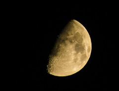Lluna Creixent 09-2016 (Agust Sentelles) Tags: d3100 d3000 d3200 d3300 d5000 d5100 d5200 d5300 d7000 d7100 d7200 d750 d40 d700 d800 nikon canon minolta fuji pentax manfrotto leica zeiss samsung dynax panasonic 5ds 5dsr hdr raw sony fujinon digitalfoto fotodigital nissin benro samyang olympus eos5d d810 eos7d apsc gloxy gopro photoshop yashica rolleiflex tokina metz superfotodigital barcelona girona lleida tarragona bara digitalcamera lumix tamron d610 sigma phottix d3s hasselblad voigtlnder menorca ibiza formentera mallorca lanzarote lightpainting slik catalunya espanya