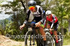 Et.1 Vuelta a Santander 2016
