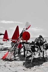 DSC_7293 (Bruno ArtPhoto) Tags: desaturation rouge