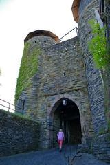 Monschau Burg - 2016 - 012_Web (berni.radke) Tags: monschau eifel rur montjoie nordrheinwestfalen rureifel burg schloss castruminmunjoje hhenburg