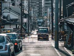 KyotoFushimi momoyama (slipper55) Tags:     japan kansai kyoto fushimi streetphotgraphy
