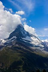 Maggiore2016-3548.jpg (Chris O'Brien Photography) Tags: switzerland zermatt matterhorn sunnegga colour mountain sky landscape cloud