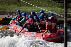 150-600  test shots-27 (salsa-king) Tags: 150600 7dmkii canon tamron august canoe course holme kayak pierpont raft sunday water white