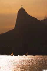 """Hallelujah, Hallelujah"" - Urca - Rio de Janeiro - Brasil (TLMELO) Tags: brasil brazil riodejaneiro aleluia olimpics olimpadas engenho 5000 mofarah atletismo athletics rio rio2016 games fast faster run corrida correr"