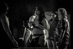 DO Aug Party 2016-0457 (Keyhole Productions Photography) Tags: darkonesaugustparty2016 keyholeproductionsphotography sevendeadlysins shadowhaven