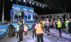 Via Fitness Tour Gomez Carreo (Via Ciudad del Deporte) Tags: via fitness tour gomez carreo ciudad del deporte 2016 ciudaddeldeporte viadelmar viafitnesstour