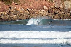 en el Limite (omar suarez asturias) Tags: surf surfing playa beach espaa spain paisaje paisajes asturias gijon oviedo 150600mm canon canon70d breakpoint summer verano verano2016 summer2016 summertime lifestyle olas ola oceano mar wave waves azul joyasasturianas happy beautifull