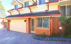 9/125 Rex Road, Georges Hall NSW
