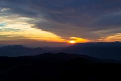 (Jelena1) Tags: sunset sundown dusk zalazaksunca coucherdusoleil ocaso solnedgng sonnenuntergang sun sunce sol soleil solen sonne sky nebo ciel cielo himmel cloud clouds oblak oblaci nubes nuages wolken moln landscape landschaft landskap paisaje paysage mountains planine montagne montaa berg nature naturaleza natur priroda canon canon600d canoneos600d canonefs1855mmf3556is