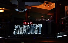 This is Stardust (monicajc) Tags: nyc newyork city urban landscape street skyscraper world travel discover places beautiful usa buildings gray stardust