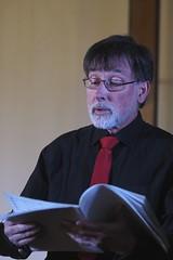 Byrd Consort 5 (trisharooni) Tags: blackheath bluemountains blackheathchoirfestival byrd consort