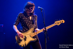 Band_of_Skulls_The_Wiltern_0027 ([ValCo]) Tags: bandofskulls concertphotography dv8 dv8concert gigphotographer kcrw lamusicblog lamb live losangeles mothers movingunits musicphotography thewiltern