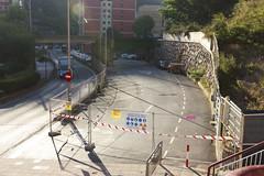 Galera de puntos de afeccin por obras a tener en cuenta para el regreso a Ermua (Ayuntamiento de Ermua  Ermuko Udala) Tags: galeria de afeeciones y puntos tener en cuenta por el trfico rodado para la vuelta