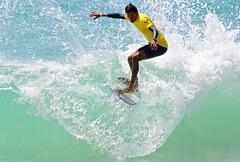 Gerado Valencia (cjbphotos1) Tags: thevic2016 aliso beach skimboarding finless waves spray action sports ocean lagunabeach california thevic2016skimboardingchampionship pro mens womens world