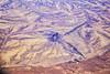 Shiprock (Kansas Poetry (Patrick)) Tags: shiprock navajo newmexico flightphotography patrickemerson patricknancydocalifornia califl