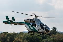 LR_Police_1600_1 (psnikon) Tags: hahnweide nikon germany d700 nikond700 sigma150600oss sigma 150600 hubschrauber mcdonnelldouglas md902explorer polizei police helikopter helicopter