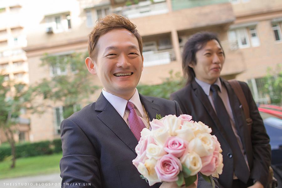富基采儷 婚攝JSTUDIO_0055