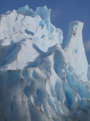 IMG_1868 (StangusRiffTreagus) Tags: perito moreno glacier patagonia argentina