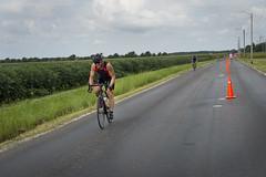370-16-190 (ChooseMemorial) Tags: triathlon choosememorial memorial medical center dan adair healthcare